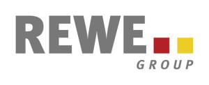 REWEGr_4c_mitSchutzraum