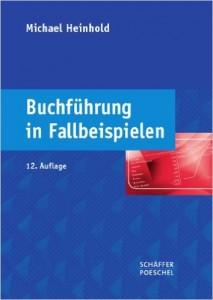 TbR_Buchführung in Fallbeispielen_12.Auflage