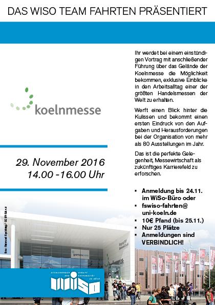 fahrten_flyer_koelnmesse-2016
