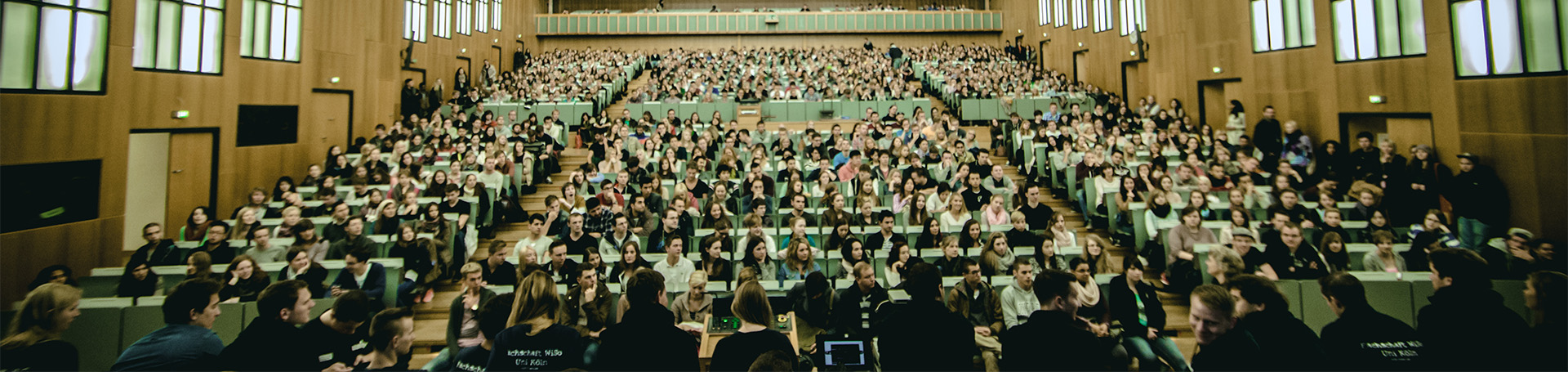 Wiso Beratung Uni Köln